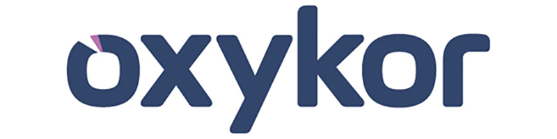 OXYKOR